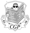 cgp publications logo bw