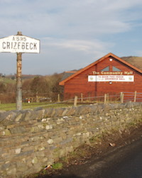 grizebeck 1
